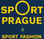 Sportprague