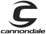 C-AS_Cannondale