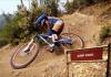 jump_park
