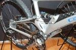 GT Marathon Carbon Pro