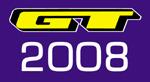 Logo GT 2008