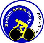Sraz_cykloturistu_KCT_2007_logo