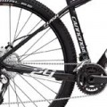 Cannondale FLASH 29´er Alloy 1