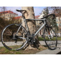 Cannondale Super Six DuraAce DI2