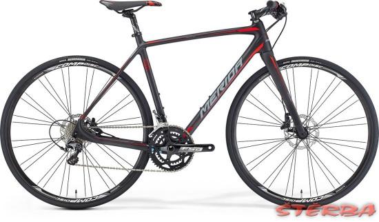 Merida Speeder5000 2016