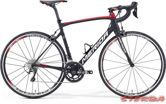 Merida Ride7000 2016