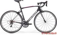 Merida Ride5000 SE 2016