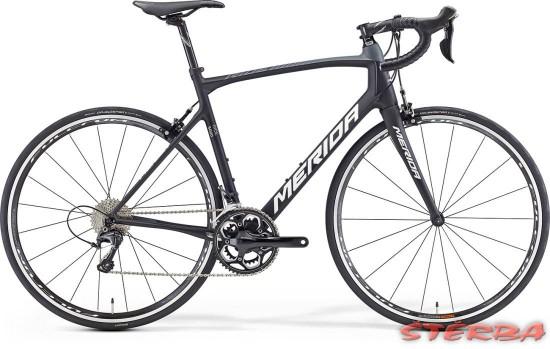 Merida Ride5000 2016