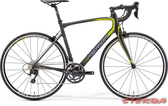 Merida Ride4000 2016