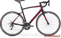 Merida Ride300 2016