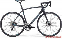Merida Ride Disc3000 2016