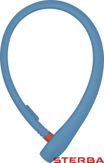 ZÁMEK ABUS uGrip Cable 560/65