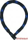 ZÁMEK ABUS Steel-O-Chain 7210/110