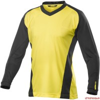 DRES DR MAVIC CROSSMAX ULTIMATE