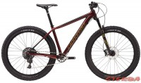 Cannondale Beast of the East 2 2017