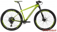 Cannondale F-Si Carbon Team 2017