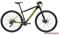Cannondale F-Si Carbon 4 2017