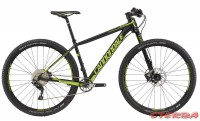 Cannondale F-Si 1 2017