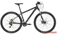 Cannondale Trail 1 2017