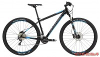 Cannondale Trail  3 2017