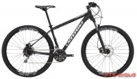 Cannondale Trail  4 2017