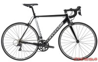 Cannondale CAAD Optimo Sora 2017