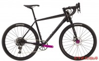 Cannondale Slate Force CX1 2017