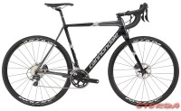Cannondale SuperX Ultegra 2017