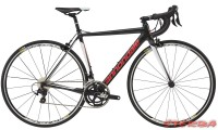 Cannondale CAAD12 Women's 105 2017