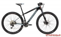 Cannondale F-Si Carbon Women's 2 2017