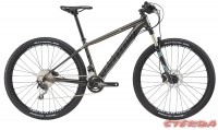 Cannondale F-Si Women's 2 2017
