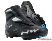 TRETRY MTB NORTHWAVE CELSIUS ARCTIC 2 GTX