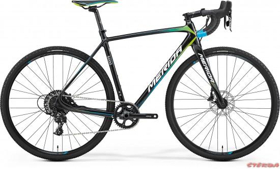 merida Cyclo Cross  5000 2017