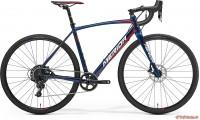 merida Cyclo Cross  600 2017