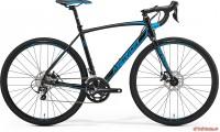 merida Cyclo Cross  300 2017