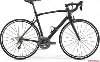 merida Ride 7000 2017