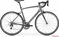 merida Ride 500 2017