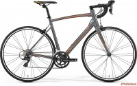 merida Ride 100 2017