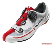 TRETRY SIL VITTORIA FUSION CNS CARBON