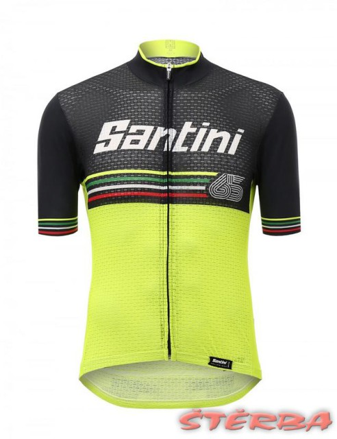 DRES KR SANTINI BEAT LIGHT