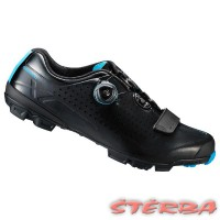 TRETRY MTB SHIMANO SH-XC700ML WIDE