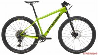 Cannondale F-Si Carbon 2 2018