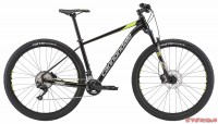 Cannondale Trail  2 2018
