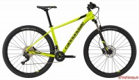 Cannondale Trail  4 2018