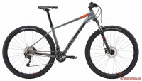 Cannondale Trail  7 2018