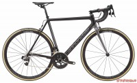 Cannondale SuperSix EVO RED eTap 2018