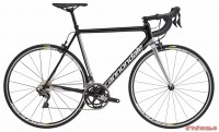 Cannondale SuperSix EVO Ultegra 2018
