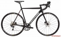 Cannondale CAAD12 Disc Ultegra 2018