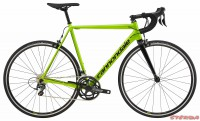Cannondale CAAD12 Tiagra 2018