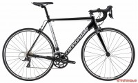Cannondale CAAD Optimo Sora 2018